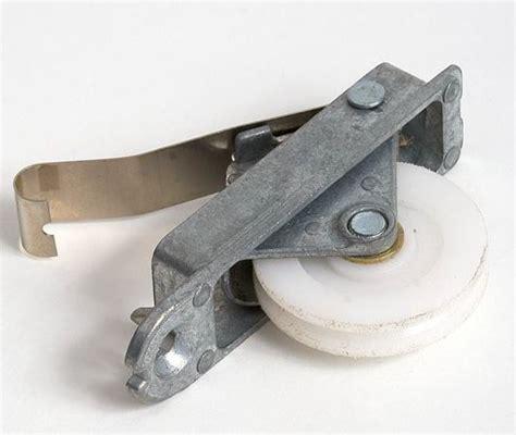 patio screen door roller replacement kit peachtree citadel repair parts wheel replacement