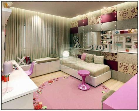 refaire chambre ado emejing chambre de luxe pour ado contemporary design