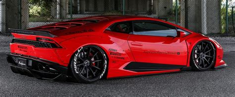 aston martin supercar 10 liberty walk creations you 39 re going to love or