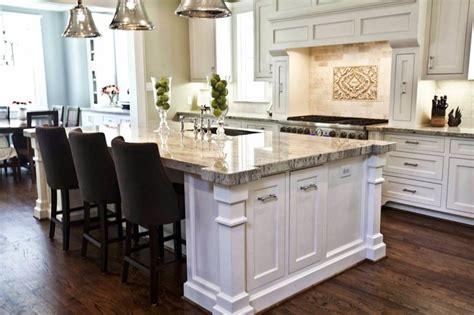 cedar kitchen island best 25 craftsman kitchen island lighting ideas on 2033