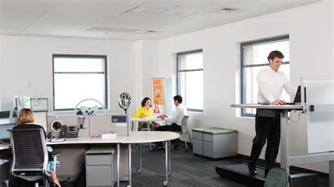 office chair for dvt