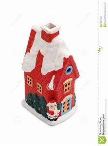 Maison De Noel Miniature : maison de miniature de no l photo libre de droits image 15471315 ~ Nature-et-papiers.com Idées de Décoration