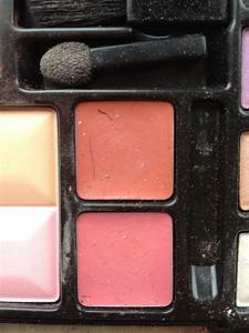 Wolldecke Fusselt Was Tun : one stop for beauty review givenchy travel palette ~ Markanthonyermac.com Haus und Dekorationen