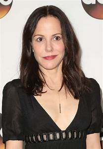 Mary Louise Parker: Disney ABC Television Group TCA Winter ...