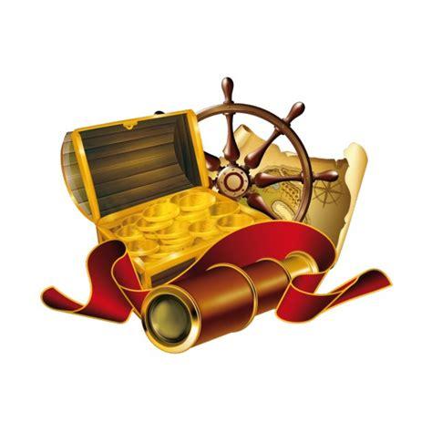 stickers coffre de pirate 183 184 184 stickers