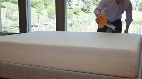 how do you clean a mattress how to clean a mattress and why consumer reports