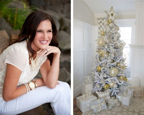 decorating green christmas trees  ultimate guide