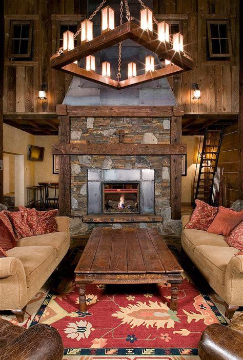 amazing western living room decor ideas interior god