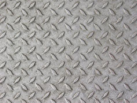 steel floor texture free stock photos rgbstock free stock images steel floor texture sundstrom february