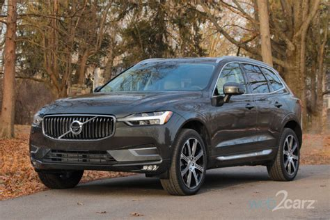 volvo xc60 inscription 2018 volvo xc60 t6 inscription motavera
