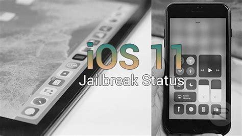 jailbreak ios iphone ipad