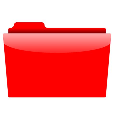 template icon 12 folder icon templates for photoshop images folder icon template folder icon template and