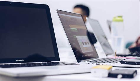 Csm Help Desk by Tcpit Gmbh Informatik Dienstleistung Service Desk