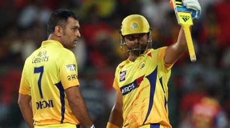 IPL Auction 2018: MS Dhoni's Chennai Super Kings combine ...