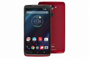 Droid Turbo  Everything You Need To Know