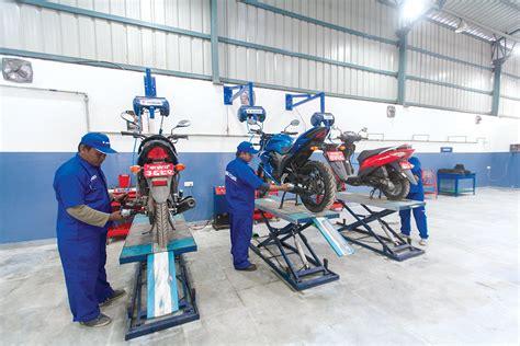 Bike Modification Centers Hyderabad by Honda Bike Service Centers In Kothaguda