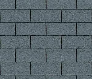 Charcoal Gray Asphalt Shingles Seamless Background Texture ...