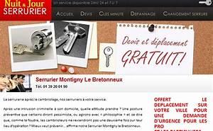 serrurier montigny le bretonneuxfr societe de travaux de With serrurier montigny le bretonneux