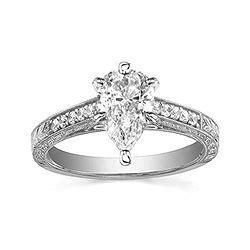 44 best celebrity engagement rings images on pinterest
