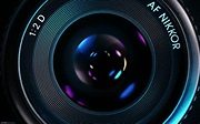 233 Camera HD Wallpapers | Background Images - Wallpaper ...