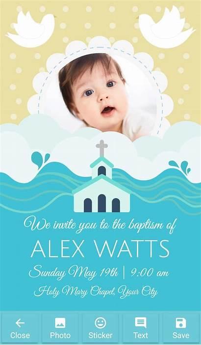 Baptism Cards Apkpure Upgrade Internet Fast Using