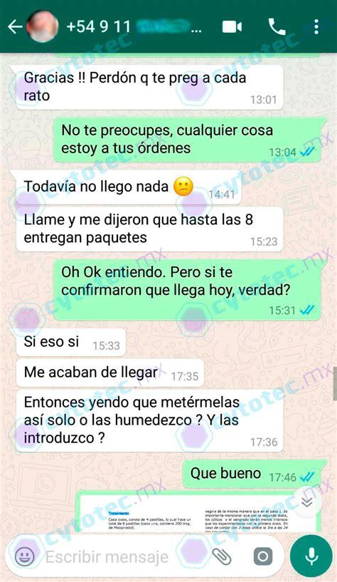 Pastillas Cytotec Misoprostol Testimonios Whatsapp Cytotec 2017 12 Cytotec En México