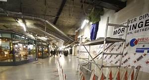 Welche Balkonpflanzen Ab März : durchgang am karlsplatz ab 20 m rz gesperrt vienna online ~ Whattoseeinmadrid.com Haus und Dekorationen