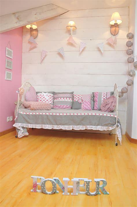 décoration pour chambre bébé inspiration déco chambre bébé nature