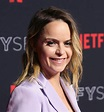 OITNB's Taryn Manning Suffers Apparent Emotional Breakdown ...