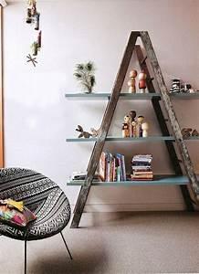 Holzmöbel Selber Bauen : holzregal bauen oder einfach kaufen verschiedene holzm bel modelle ideen rund ums haus ~ Orissabook.com Haus und Dekorationen