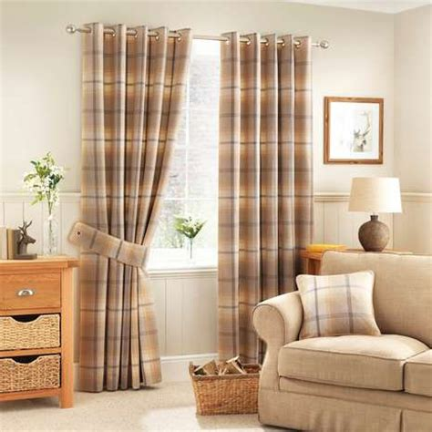Bendable Curtain Track Dunelm by Dunelm Curtain Track Accessories Curtain Menzilperde Net