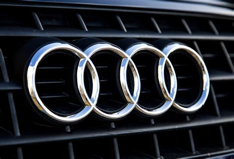Audi Company by Audi Service And Repair