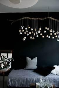 7 Fall Home Decor Ideas Trending On Pinterest