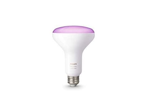 compare price to philips color bulbs dreamboracay