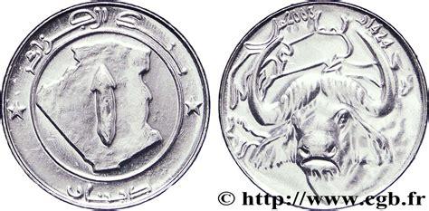 bureau de change dinar algerien 1000 dinar algerien en
