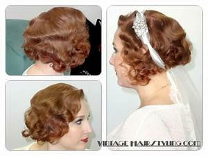 83 best images about Vintage hair - 1930s on Pinterest ...