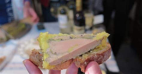 Restaurant Foie Gras Bordeaux le foie gras 224 la tupina 224 bordeaux ma p tite cuisine