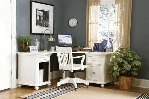 home office desk ideas home office ideas for the best inspiration home office
