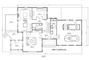 house plan websites cape lake house plan 3 bedroom traditional house plan