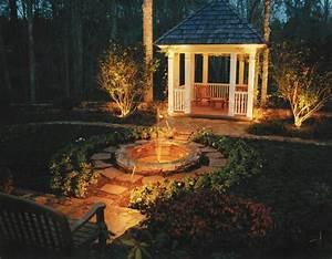outdoor arbor lights arbor pergola lighting raleigh With outdoor lighting companies raleigh nc