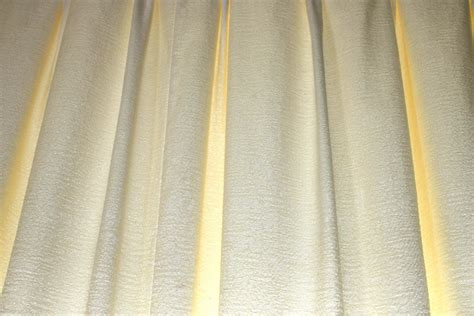 picture cream color curtains texture textil