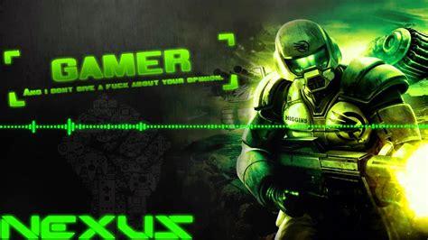Techno Nexus Gamer Youtube