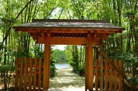 morikami picture of morikami museum japanese gardens
