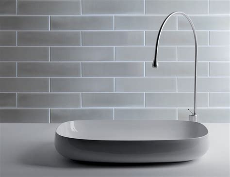 grey wall tiles kitchen metro tiles wall tiles free delivery metro tiles uk 4095