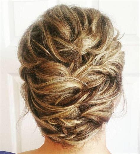mother   groom hairstyles ideas  pinterest