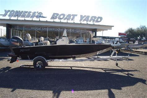 San Antonio Craigslist Boats by Waco Boats By Owner Craigslist Autos Post