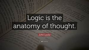 Math Quotes (40... Maths Logic Quotes