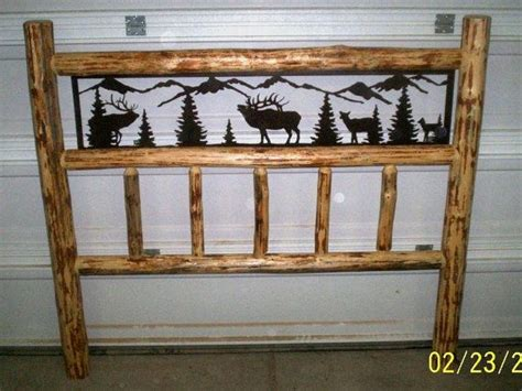 Rustic Pine Furniture Plans Free Woodworking Projects