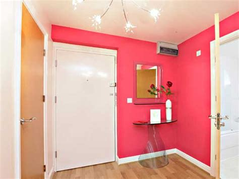 colors for interior walls in homes popular wall paint colors 10 paint color options suitable