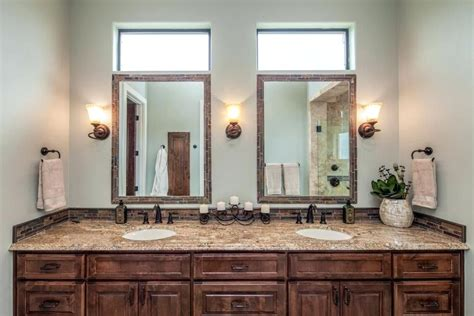 dark brown bathroom vanities  deal direct vanity